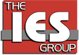 IES Group