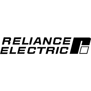 reliance-electric.jpg